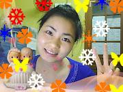Hello!!