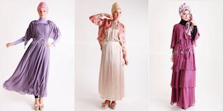 http://minorumuslimahstore.com/busana/hijab/