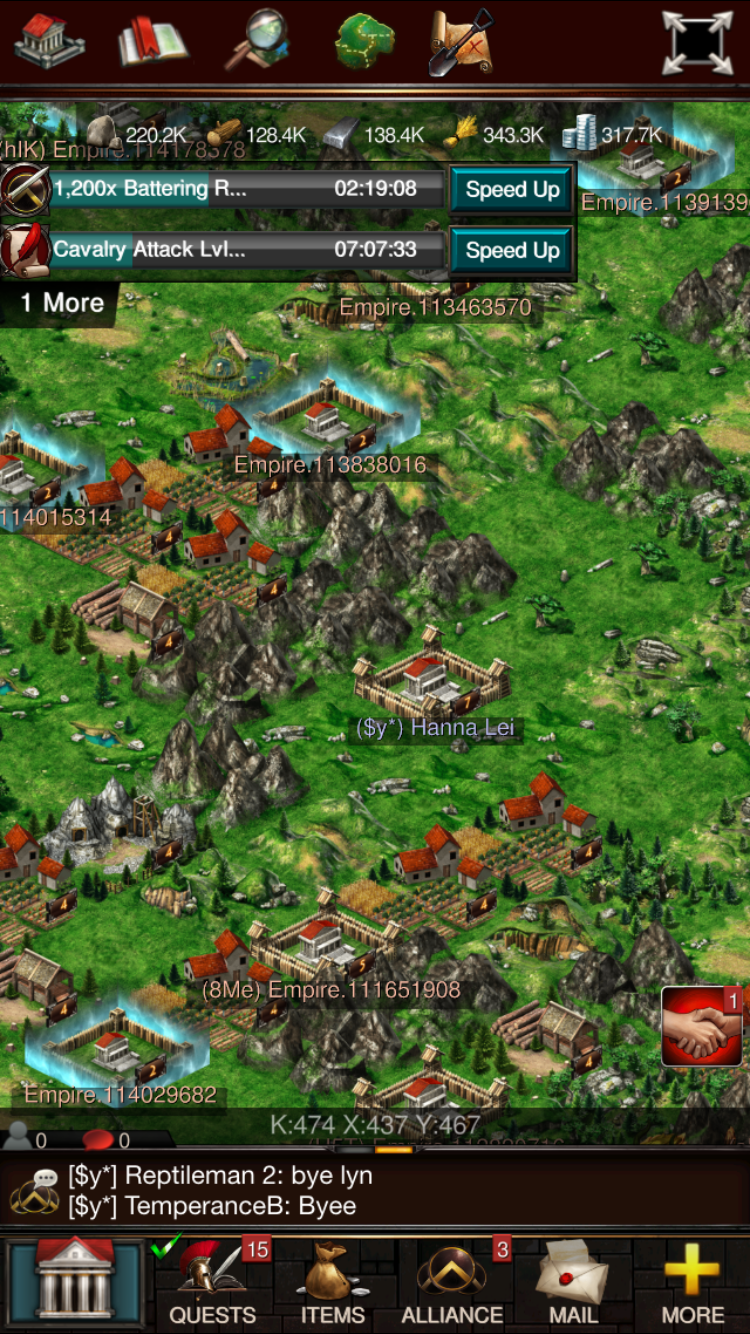 empire-in-game-of-war