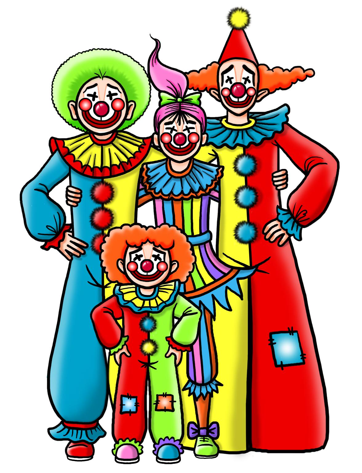 http://2.bp.blogspot.com/-NTGimYLTaTw/U3OEYV7lj-I/AAAAAAAAA-o/ZRAWc5x9EdM/s1600/coloured+-+CIRCUS+FAMILY.PNG