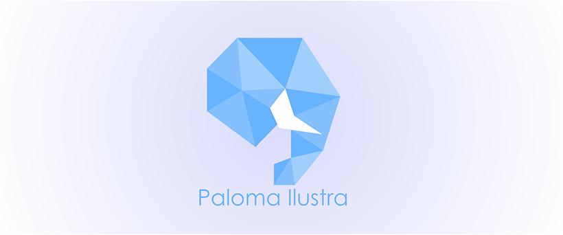 Paloma Ilustra