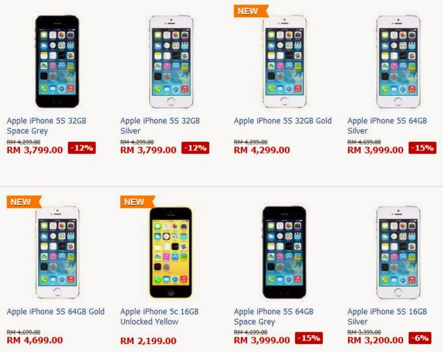 Harga Iphone Malaysia Best Paypal Online Casinos For 2017