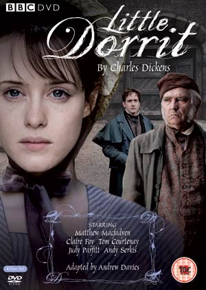 an analysis of charles dickens little dorrit Little dorrit summary shmoop free summary and analysis of the events in charles dickens s little dorrit that  charles dickens' little dorrit is an intricate tale.