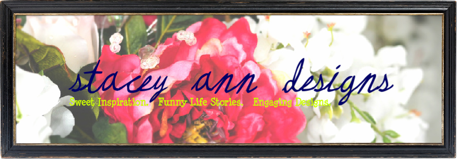 Stacey Ann Designs