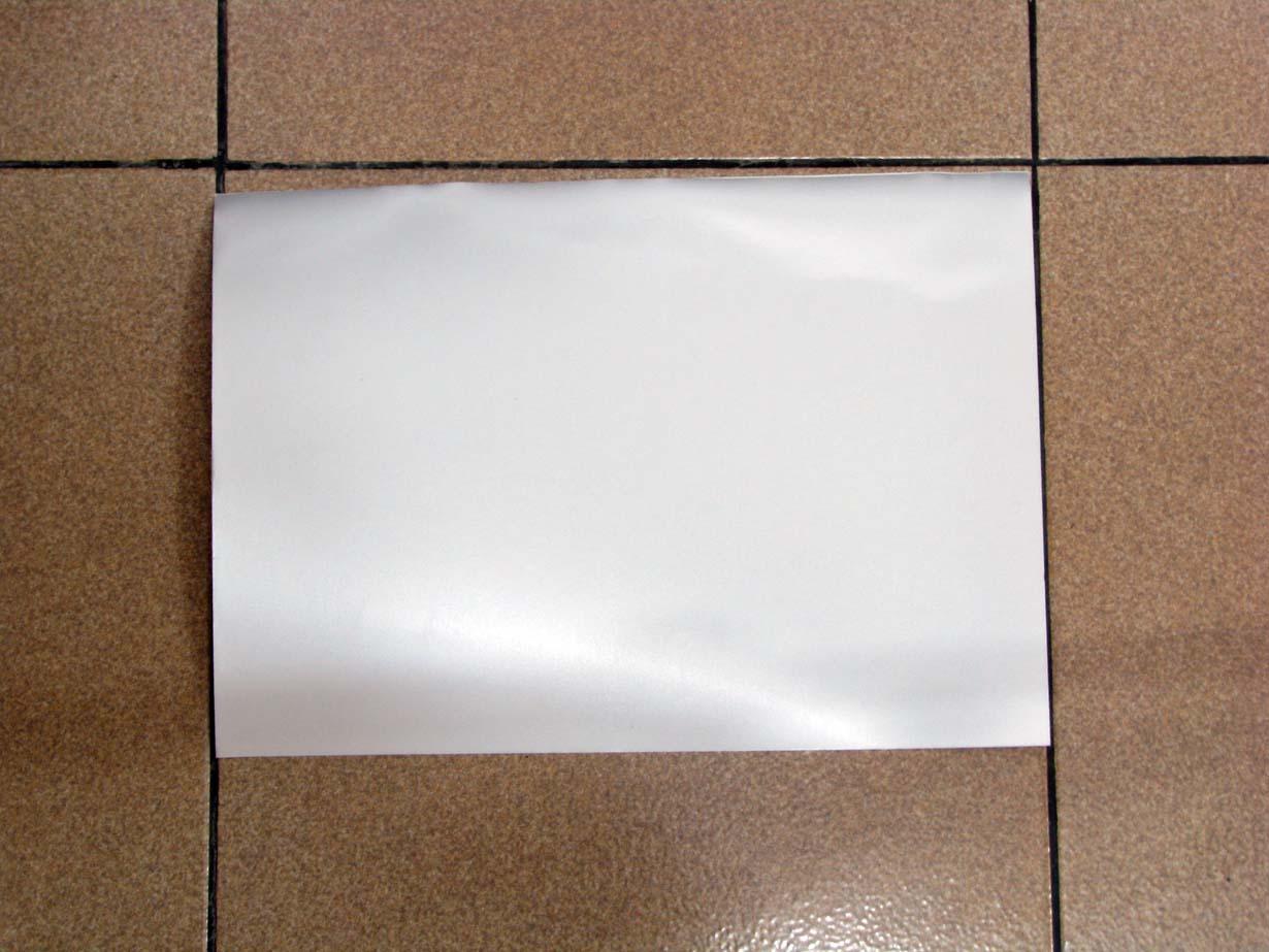 Sablon Dengan Transfer Paper Egg Growts Kertas Print Mirror Di Sublim Terbaik Hasilnya