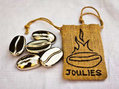 Cool Gifts For Coffee Enthusiasts - Coffee Joulies (15) 9