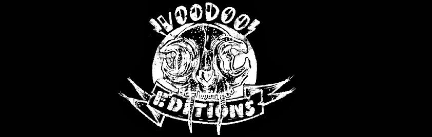 Voodoo Editions