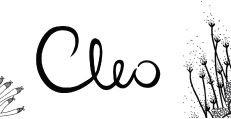 <b>Cleobarnett.com</b>