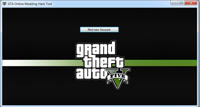 Also if you want our exclusive developed gta 5 online modding tool