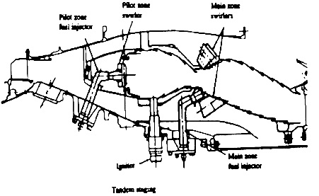 Wiring Diagram For C er Trailer in addition Tnt Wiring Diagram besides Wiring Diagram On A Dump Trailer Pump System together with How To Wire A Dump Trailer Remote as well 1999 Honda Accord Ignition Wiring Diagram. on pj trailer wiring diagram
