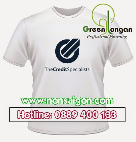 Custom hats cap hat supplier in cambodia for Custom t shirts and hats