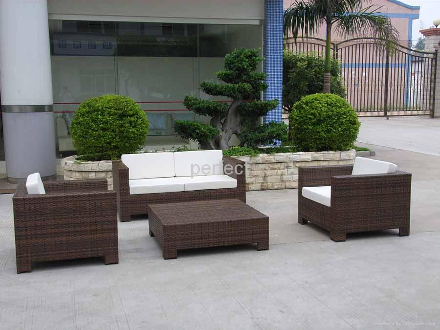 High Inovation Garden Furniture | Home Design Ideas