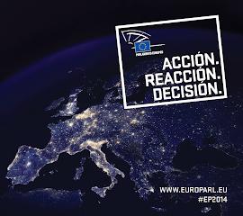 #EuropeIN