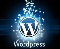 wordpress adalah