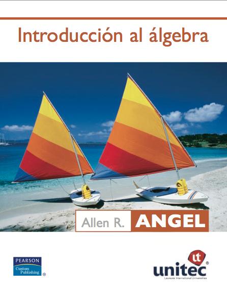 pearson algebra 1 book pdf