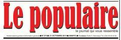 La presse soutient la Poésie