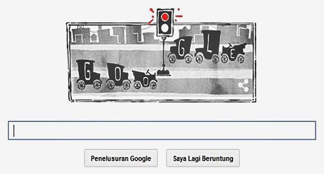 http://pengetahuan-asikmenarik.blogspot.com/2015/08/google-doodle-kemarin-sejarah-kapan.html