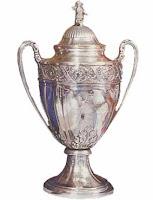 Coupe de France, tirage 16èmes de final