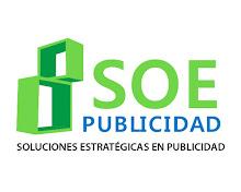 SOE PUBLICIDAD