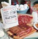 NC bacon