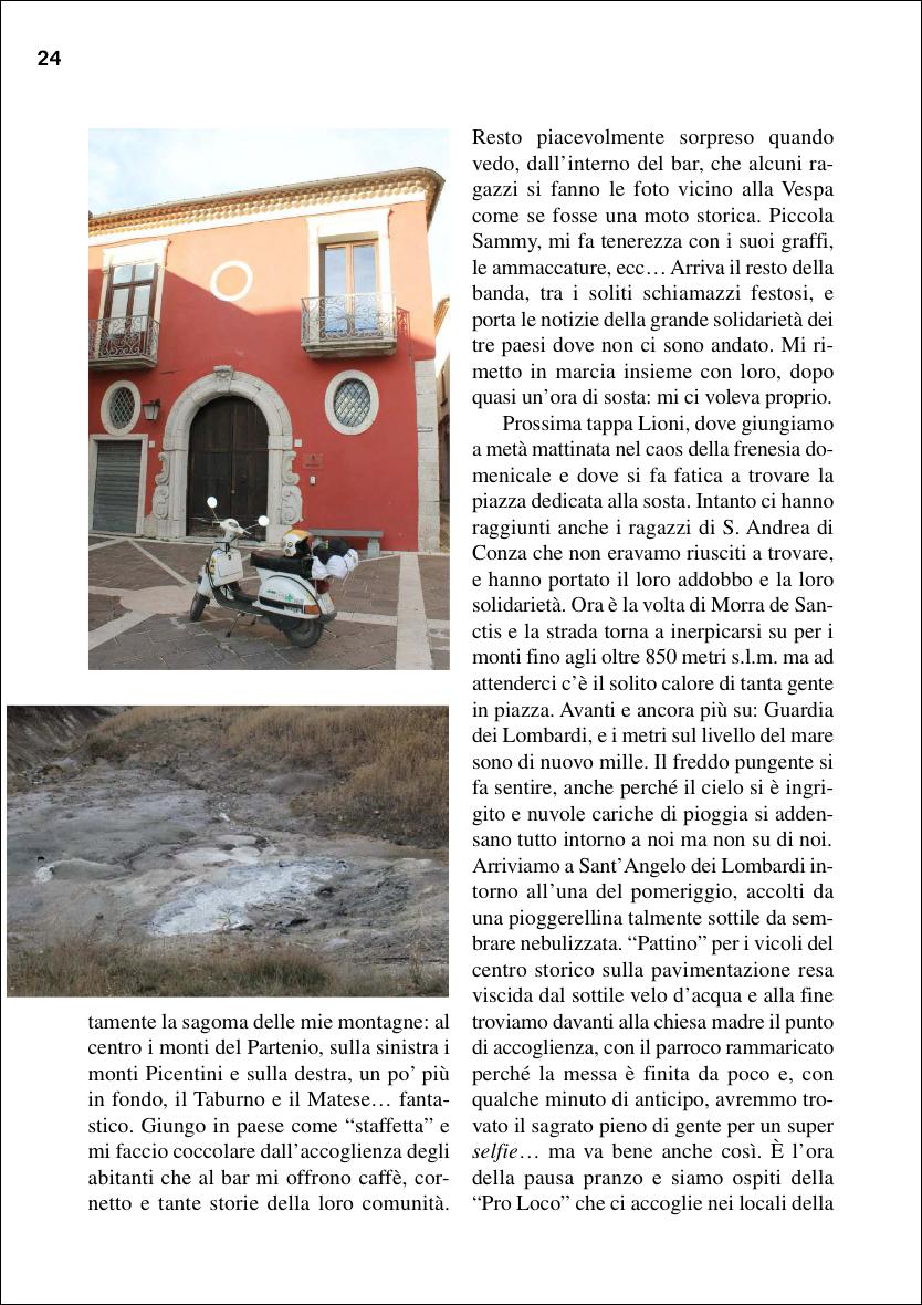 Pagina numero 24