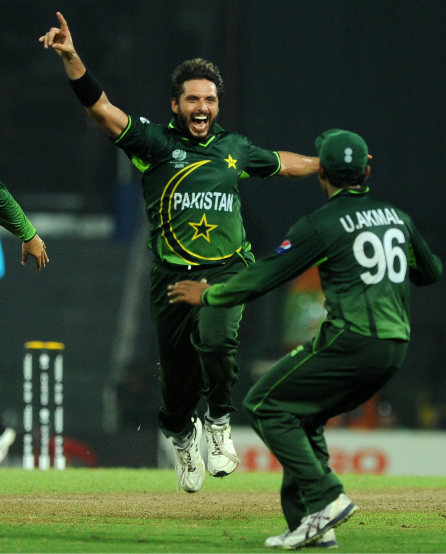 Cricket videos cricket records cricket news ipl shahid afridi 30 jul 2011 - Pakistan cricket wallpapers hd ...
