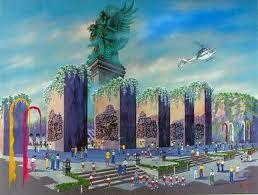 Lima Patung Paling tinggi di Negeri ini....!!!  http://indonesiatanahairku-indonesia.blogspot.com/