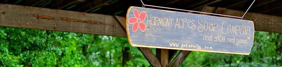 Harmony Acres