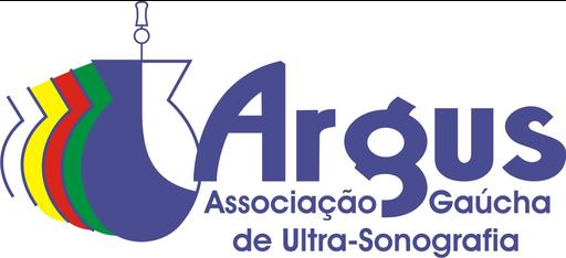 ARGUS - Associação Gaúcha de Ultrassonografia