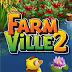 FarmVille 2 Sınırsız Cash Hilesi