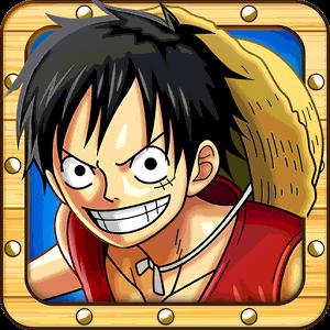 One Piece Treasure Cruise APK v4.0.0 MOD (God Mode/Massive Attack)