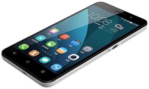 Comprar el Huawei Honor 4X libre