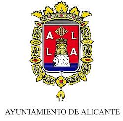 Trofeo Ayto. Alicante 2016