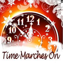 TimeMarchesonImage250.jpg