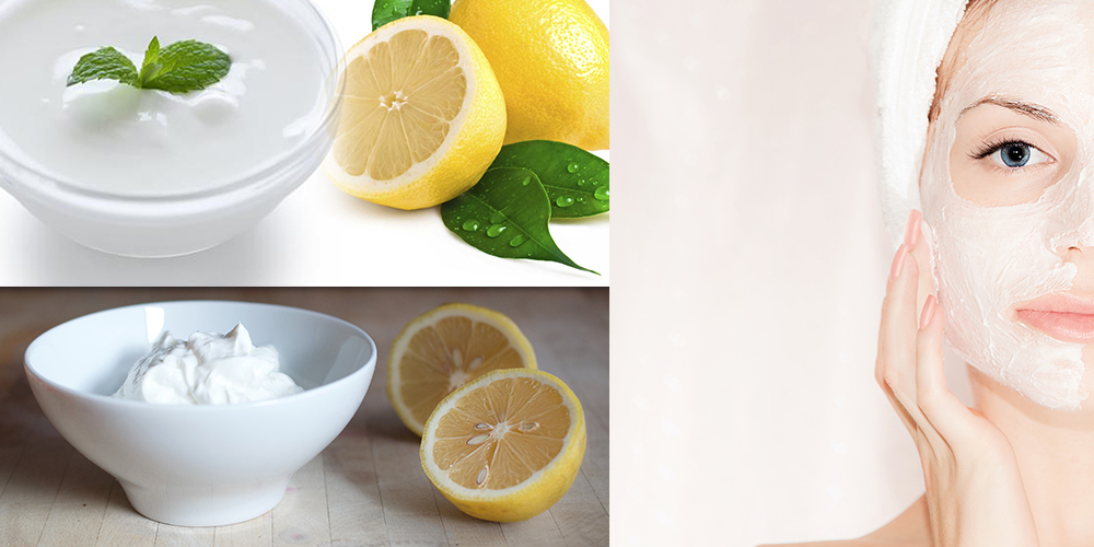 how to make skin clean and glowing