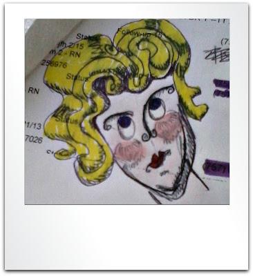 via www.facedances.blogspot.com