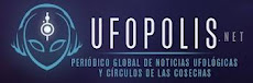UFOPOLIS