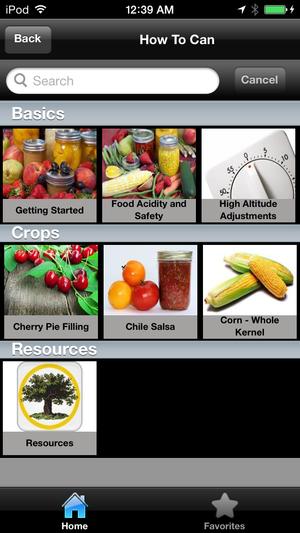 10 Best iPhone Gardening Apps