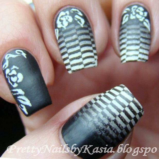 http://prettynailsbykasia.blogspot.com/2015/01/nail-stamping-challenge-week-2-black.html