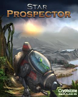 Star Prospector Pc