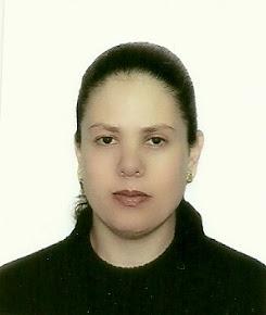 Liliana Navia García