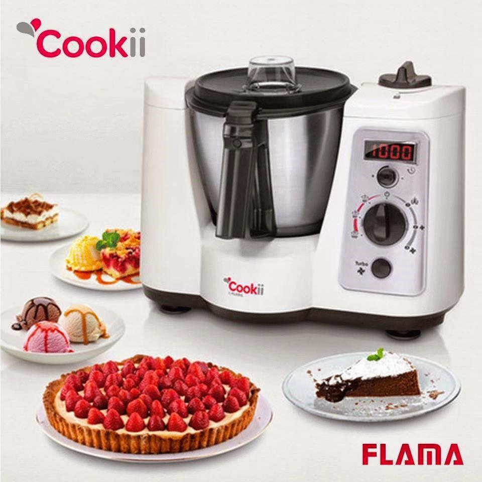 http://www.luxwoman.pt/cookii-da-flama-para-o-sucesso-na-sua-cozinha/#more-40626