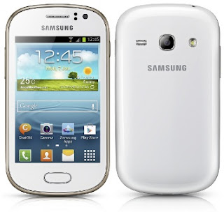 Samsung Galaxy Fame Harga Dan Spesifikasi, price, spec, specification