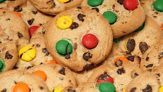 2nd FDA Warning : Georgia Kellogg must clean up cookie plant