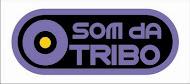 Som da Tribo