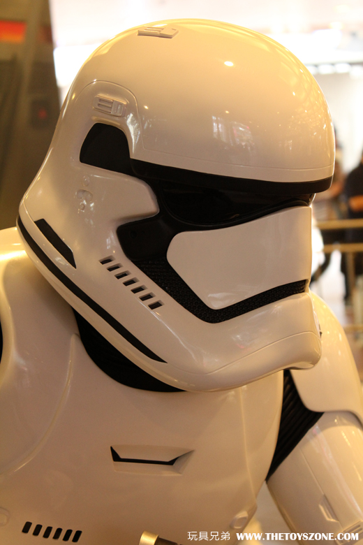 IMG_7554%2B%25E6%258B%25B7%25E8%25B2%259D-Star-Wars-TFA