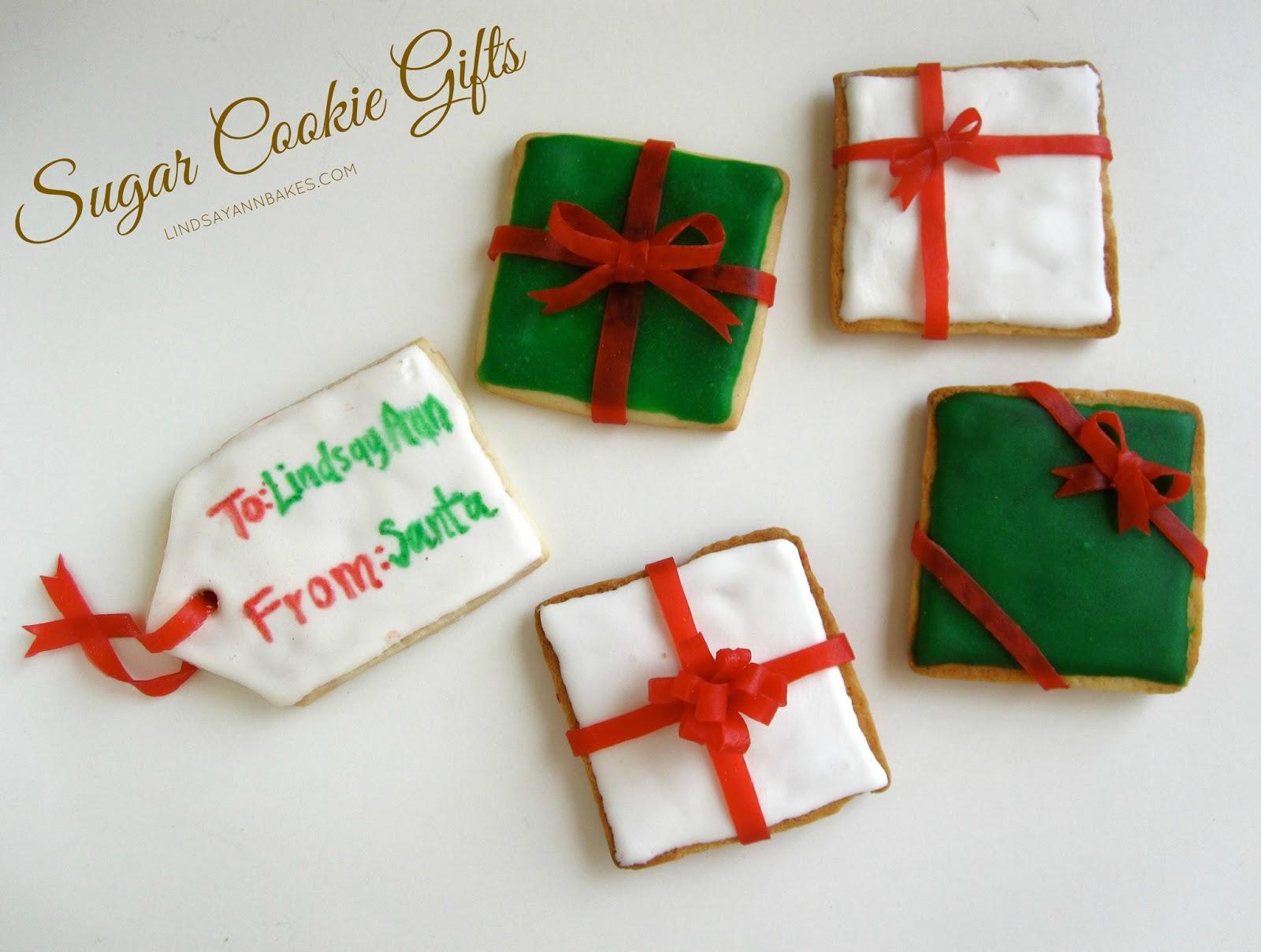 Печенье на подарок 83