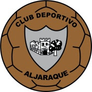 CD ALJARAQUE