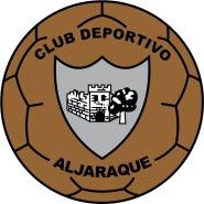 CD ALJARAQUE