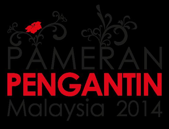 PAMERAN PENGANTIN MALAYSIA - by Urban Vibe Event